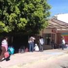 Incrementa atención en hospital de Huajuapan por accidentes y enfermedades respiratorias