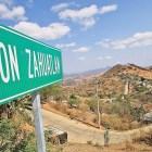 Más del 70% de pobladores emigran de San Simón Zahuatlán por desempleo