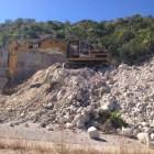 Piden a CAO terminar trabajos en tramo Tequixtepec – Yolotepec