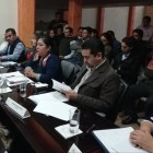 Comisiones de Movilidad Urbana y Hacienda analizarán boleta de infracciones