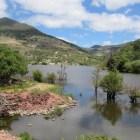Impulsan protección de ANP en Guadalupe Cuautepec