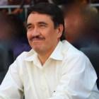 La Entrevista; Homero Aguirre Enríquez