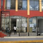 Capta 10.2 MDP Ayuntamiento por concepto de predial