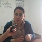 La Entrevista: Presidenta del comité estatal del PAN