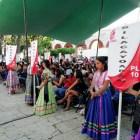 Arranca Intercolegial Regional 2019 del COBAO en Huajuapan