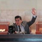 Abogados exigen disculpa pública a diputado Morales Niño por denostaciones