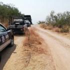 FGE niega hallazgo de joven desaparecida en Huajuapan