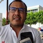 Destina Economía 20 MDP para poner en marcha maquiladoras en la Mixteca