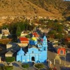 Se agudiza desabasto de agua en Zapotitlán Palmas