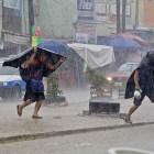 Autoridades obligadas a integrar consejos de Protección Civil por temporada de lluvias
