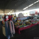 Comerciantes de la zona techada del tianguis suspenden pagos a Tesorería Municipal