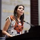 Guardia Nacional debe proteger a mexicanos y no frenar migración: PAN