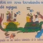 REPORTAJE: La chocholteca, una región que se niega a perder su lengua y costumbres