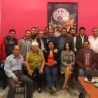 Instalarán 23 mesas receptoras en distrito de Huajuapan para elegir dirigencia nacional del PRI