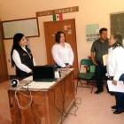 Se reunirán familias mixtecas en Estados Unidos con programa Guelaguetza Familiar