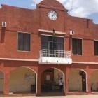 Se deslinda comité ciudadano de síndica y regidor de Hacienda en Huajolotitlán