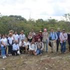 Impulsa CONANP conservación de áreas voluntarias de protección en la Mixteca