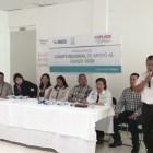 Autoridades municipales coadyuvarán para el Censo de población INEGI 2020