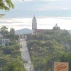 Descartan construcción de relleno sanitario en Ayuquililla