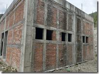 Hospital de Chilapa 1
