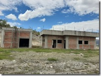 Hospital de Chilapa 2