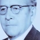 La obra del compositor José López Alavés le dio la vuelta al mundo y debe preservarse: Orador