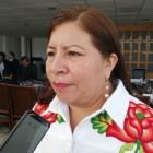 Deuda del ex ayuntamiento puso en riesgos recursos federales para Huajuapan: Juanita Cruz