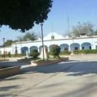 Procesos pendientes ante OSFE complican gestión de obras en Tacache de Mina
