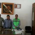 Protección Civil instala 25 albergues temporales por presencia de frentes fríos en la Mixteca