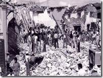 sismo de octubre de 1980