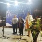 """Arranca """"Encuentro de Mujeres Poetas en el País de las Nubes"""" en la Mixteca"""