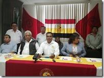 """Centro de Promoción """"2 de Agosto"""" rechaza la formación de un sindicato"""