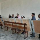 Nombran autoridades municipales en Chilapa y municipios mixtecos