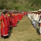 Pacto de paz se debe firmar con liderazgos triquis: MULTI