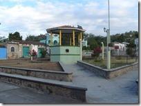 Piden al Gobierno Estatal generan fuentes de empleo en Fresnillo de Trujano