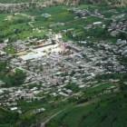 Piden atender rezagos en Nicananduta