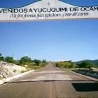 Emplaza Yucuquimi a Congreso local para que defina su separación de Tezoatlán
