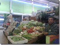 Se espera incremento en frutas y verduras por la temporada invernal