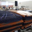 Reciben Hospital General y DIF Municipal equipamiento médico