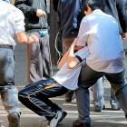 Se deben reforzar lazos familiares para evitar situaciones violentas en escuelas: SSO