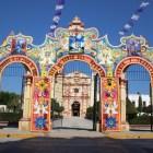 Pendiente la promoción de los atractivos culturales de la Mixteca