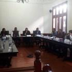 Aprueba cabildo integración de comisión especial y comité de Expo Feria Huajuapan 2020