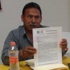 Amenazan de Muerte a integrante del Centro Mixteco de Promoción Educativa 2 de Agosto
