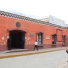 Cancelan talleres actividades en la Casa de la Cultura