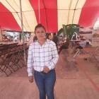 Caminos pavimentados a cabeceras municipales avanzan en la Mixteca