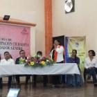 Inauguran primer diplomado para ayudar a mujeres víctimas de violencia