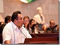 Horacio Sosa Villaviencio