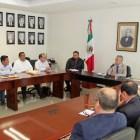 Juristas de la Mixteca firman convenio con PJE para garantizar derechos de victimas