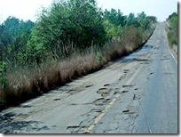 Presidentes municipales de la Mixteca solicitarán a AMLO se atiendan carreteras