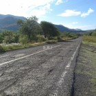 Rehabilitará SCT tramo Huajuapan – Tehuacán